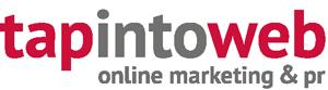 tapintoweb Online Marketing, Online PR &amp; Social Media   Albiez   tapintoweb   Berlin<